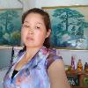 1001_1138448606_avatar