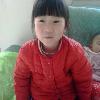 1001_66933909_avatar
