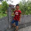 1001_794083114_avatar