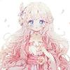 1001_185965765_avatar