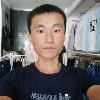 1001_202108246_avatar