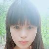 1001_292925334_avatar