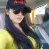 1001_1001440456_avatar