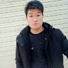1001_83592572_avatar