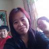 1001_961707319_avatar