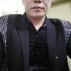 1001_1120494921_avatar