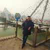1001_295979034_avatar