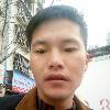 1001_576109062_avatar
