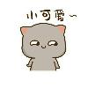 1001_347394143_avatar