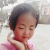 1001_385001020_avatar