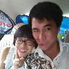 1001_398038435 large avatar