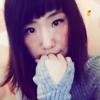 1001_2738504_avatar