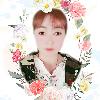 1001_369696951_avatar