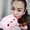 1001_335230649_avatar