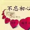 1001_1429196572_avatar