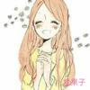 1001_1433643609_avatar