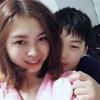 1001_1989706072_avatar
