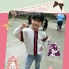 1001_963784125_avatar