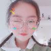 1001_13832135_avatar