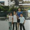 1001_1043275837_avatar