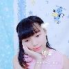 1001_111881873_avatar