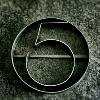 1001_2215_avatar