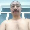 1001_1672014128_avatar