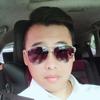 1001_38358547 large avatar