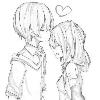 1001_1448273450_avatar