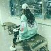 1001_15449554872_avatar