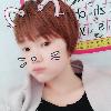 1001_533834161_avatar