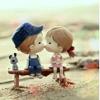1001_568800940_avatar