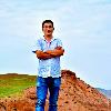 1001_9961352_avatar