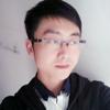 1001_1773387157_avatar