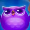 1001_1263430784_avatar