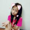 1001_193737813_avatar