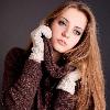 1001_594087628_avatar