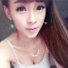 1001_428986718_avatar