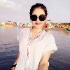1001_853754612_avatar