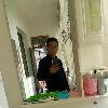 1001_1841064223_avatar