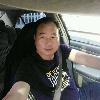 1001_391882505_avatar