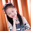 1001_968383999_avatar