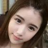 1001_1445497516_avatar