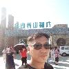 1001_106911164_avatar
