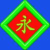 1001_339932341_avatar