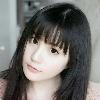 1001_1872912679_avatar