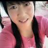 1001_485101088_avatar