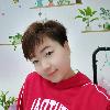 1001_110895628_avatar