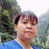 1001_1410684879_avatar
