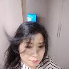 1001_1716692886_avatar